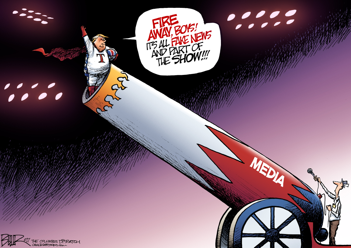 https://www.cagle.com/nate-beeler/2017/02/greatest-show-on-earth
