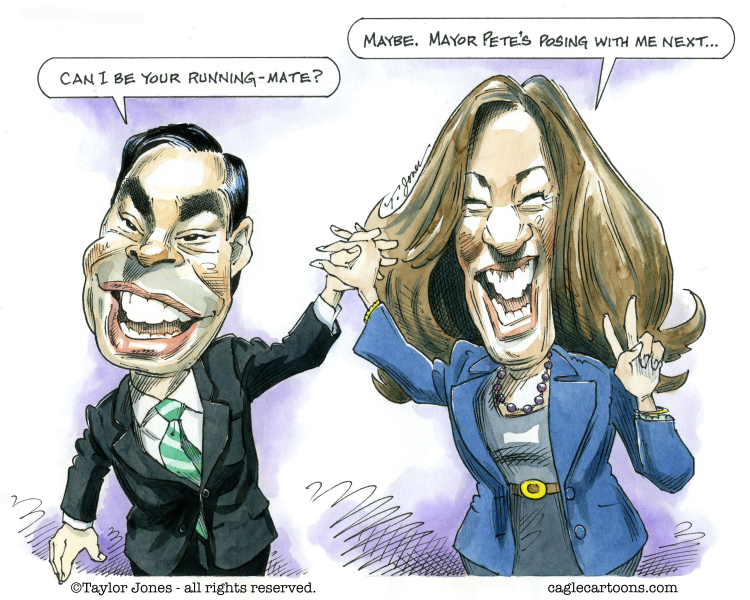 Image result for Cartoons JulIan Castro