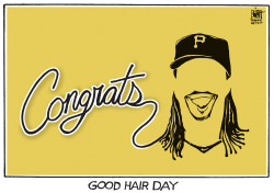 MCCUTCHEN, NL MVP by Randy Bish