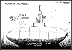 Alabama Relic by J.D. Crowe