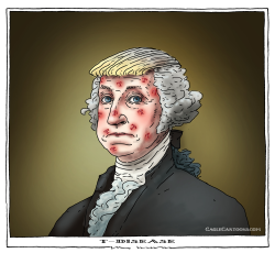 t-disease by Joep Bertrams