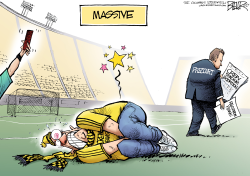LOCAL OH Columbus Crew by Nate Beeler