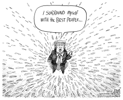Best People by Adam Zyglis