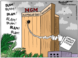 MGM Lawsuit by Bob Englehart