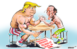 Pakistan broker TalibanUnited States talks by Sabir Nazar