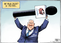 LOCAL OH CBJ Bill Davidge by Nate Beeler