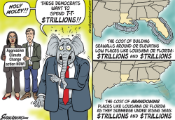Trillions by Steve Greenberg