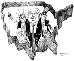 ready for a second term by Petar Pismestrovic